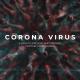 Corona Virus 3D Titles - VideoHive Item for Sale