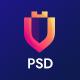Idlike - Creative Agency PSD Template - ThemeForest Item for Sale