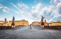 Ponte Santa Trinita - PhotoDune Item for Sale