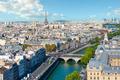 Streets of Paris - PhotoDune Item for Sale