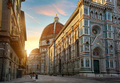 Cathedral of Santa Maria - PhotoDune Item for Sale