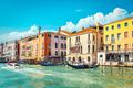 Sunny day in Venice - PhotoDune Item for Sale
