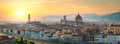 Florence in evening - PhotoDune Item for Sale