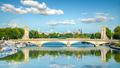 The Pont Alexandre III - PhotoDune Item for Sale