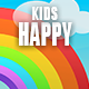 Upbeat Happy Kids Pack - AudioJungle Item for Sale