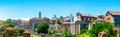 Victor Emmanuel monument - PhotoDune Item for Sale