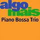 Piano Bossa Trio