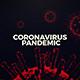 Corona Virus Opener - VideoHive Item for Sale