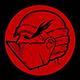 Stomp Percussion Stadium Logo