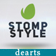 Stomp Style - VideoHive Item for Sale