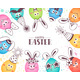 Easter Eggs - GraphicRiver Item for Sale