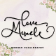 Love Miracle - GraphicRiver Item for Sale