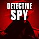 Secret Agent Spy Theme - AudioJungle Item for Sale