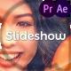 Elegant Circles Slideshow - VideoHive Item for Sale