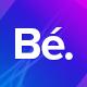 Buckle - Multi-Concept Responsive Joomla Template - ThemeForest Item for Sale