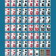Vector Playing Cards Set - GraphicRiver Item for Sale