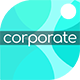 Upbeat Corporate Inspiring Motivational Ambient - AudioJungle Item for Sale