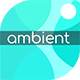 Ambient Background Technologies Music - AudioJungle Item for Sale