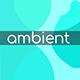 Ambient Corporate Motivation Background