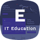 eTutor - Education & Online Course Elementor Template Kit - ThemeForest Item for Sale