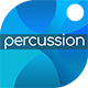 Percussion - AudioJungle Item for Sale