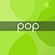 Energetic Upbeat Pop - AudioJungle Item for Sale
