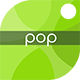 Upbeat Pop - AudioJungle Item for Sale