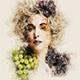 Watercolor & Pencil Photoshop Action - GraphicRiver Item for Sale