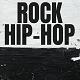 Punchy Rock Hip-Hop