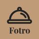 Fotro - Food & Restaurant Elementor Template Kit - ThemeForest Item for Sale