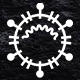 Coronavirus Tracker (COVID-19) - Multilingual + Realtime Data + Vector Map + Ads - CodeCanyon Item for Sale