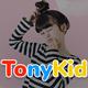 TonyKid - Kids Fashion & Toys Responsive Shopify Theme - ThemeForest Item for Sale