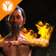 Fire Add Photoshop Action - GraphicRiver Item for Sale