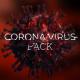Corona Virus Pack (8in1) - VideoHive Item for Sale