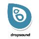 Water drop 1 - AudioJungle Item for Sale