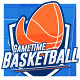 Gametime Basketball - VideoHive Item for Sale
