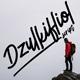 Dzulkifliol Script Font - GraphicRiver Item for Sale