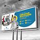 Business Billboard - GraphicRiver Item for Sale