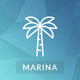 Marina - Hotel Resort - ThemeForest Item for Sale