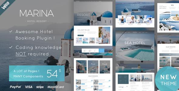 Marina - Hotel Resort Free Download #1 free download Marina - Hotel Resort Free Download #1 nulled Marina - Hotel Resort Free Download #1