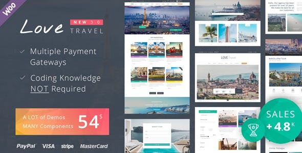 Love Travel Free Download #1 free download Love Travel Free Download #1 nulled Love Travel Free Download #1