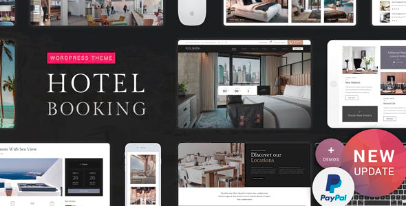 Themeforest | Hotel Booking Free Download free download Themeforest | Hotel Booking Free Download nulled Themeforest | Hotel Booking Free Download
