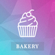 Cake Bakery - Pastry WP - ThemeForest Item for Sale