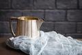 Vintage milk jug - PhotoDune Item for Sale
