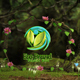 Growing Nature - VideoHive Item for Sale