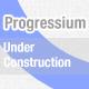 Progressium - Responsive Under Construction - ThemeForest Item for Sale