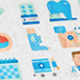 Medical & Healthcare Icons - VideoHive Item for Sale
