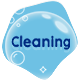 Cleaning - Small Business Template Kit - ThemeForest Item for Sale