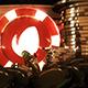 Casino Logo Reveal - VideoHive Item for Sale