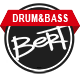 Sunny Drum and Bass